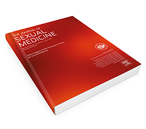 The Journal of Sexual Medicine (JSM)