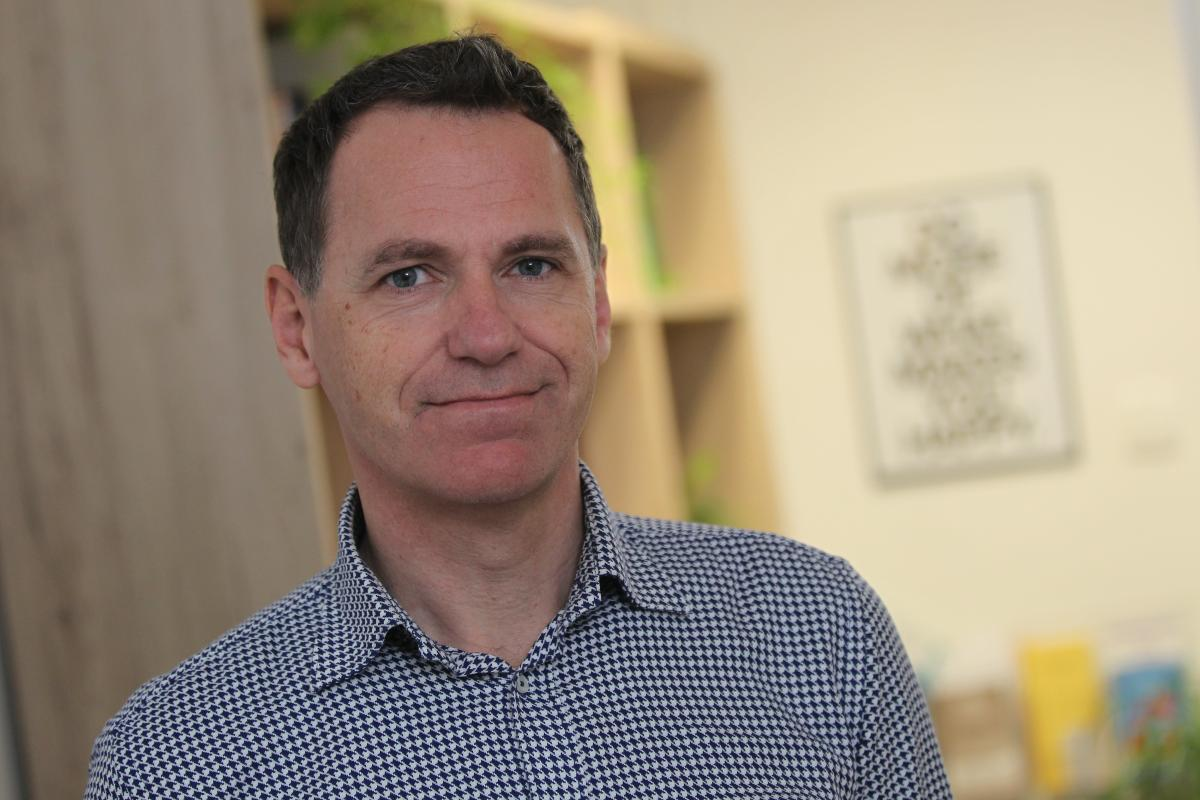 Peter ZAJC, dr.med.