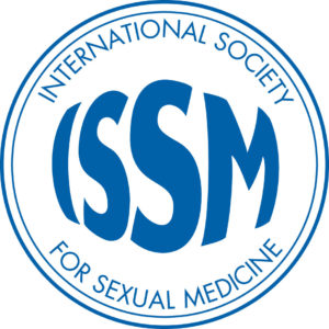 22nd World Meeting on Sexual Medicine @ Yokohama
