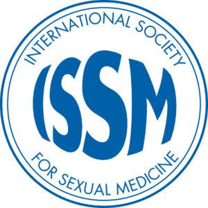 22nd World Meeting on Sexual Medicine @ Yokohama
