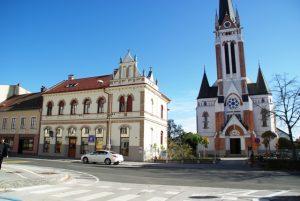 Jesenski sestanek SSMS 2020 @ Pesnica | Slovenija