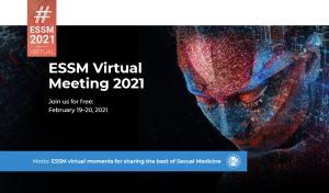 ESSM virtual meeting 2021